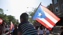 """""""Hay demasiada emoción"""": regresa a Humboldt Park el tradicional Desfile Puertorriqueño y esto debes saber"""