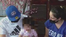 """""""Sentíamos que nos estaban siguiendo"""": familia narra cómo fueron secuestrados en carretera de México"""