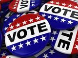 Corte ratifica que Nueva York debe celebrar las primarias presidenciales demócratas en junio