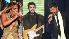 Estos 9 famosos latinos cambiaron su dieta para ser veganos o vegetarianos