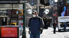 """""""Hay que ayudar a los que están perdiendo sus empleos"""": qué buscan las medidas en EEUU y cómo sobrellevar la crisis del coronavirus"""