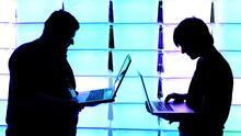 Piratas cibernéticos atacaron páginas oficiales en EEUU con mensajes en apoyo al Estado Islámico