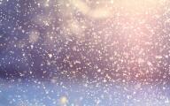 Emiten vigilancia de tormenta invernal este fin de semana para Carolina del Norte