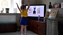 Organizan un evento virtual y gratuito para niños y jóvenes con autismo: conoce cómo pueden participar