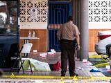 2 muertos y más de 20 heridos en tiroteo masivo en un concierto en Miami