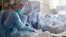 ¿Por qué está causando tanta preocupación la variante Delta del coronavirus? Esto dicen expertos en el norte de Texas