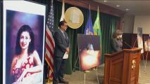 Tras las rejas se encuentra el sospechoso de asesinar a una adolescente en Boyle Heights hace 25 años