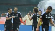 D.C. United busca la clasificación después de caer del primero al cuarto lugar en el Este