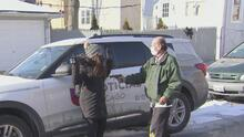 Aprende técnicas para defenderte en medio de un robo vehicular con este experto