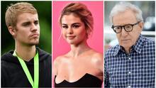 """La madre de Selena Gomez confiesa: """"No importa cuánto trates de aconsejarla, todo cae en oídos sordos"""""""