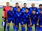 Federación de El Salvador advierte que su selección podría ser suspendida por la FIFA