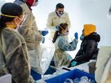 Expertos médicos del sur de Florida muestran su preocupación ante llegada de agresiva variante Delta del coronavirus