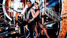 """""""Salí de mi zona de confort"""": Tony Dandrades habla sobre su eliminación en Mira Quién Baila"""