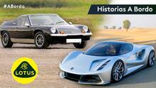 Lotus Cars: La historia de la innovadora marca británica