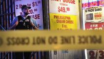 ¿En qué consiste el plan federal que busca disminuir la violencia en Chicago?