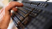 Autoridades alertan de robo de información de contribuyentes a través de correos electrónicos