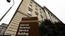 Cómo funcionan las herramientas de ayuda habilitadas por el IRS para el Crédito Tributario por Hijos