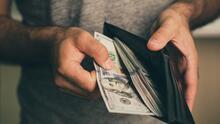 Verifica si te pertenece parte de los $16,500 millones que tiene Nueva York en salarios o cheques no reclamados