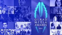 Despierta América está nominado a los premios GLAAD gracias a dos inspiradoras historias