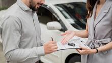 ¿Qué es una declaración jurada para solicitar una licencia de conducir en Nueva Jersey? Experta nos cuenta