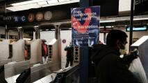 Los impactos de la pandemia en el programa de 'Tarifas justas' en la ciudad de Nueva York