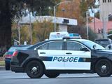 Tres personas, incluyendo niña de dos años, fueron baleados en Bakersfield
