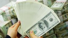 Por qué el régimen castrista de Cuba está tomando nuevas medidas contra el dólar de EEUU