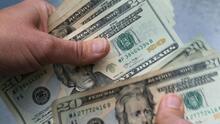 Crédito tributario por hijos: ¿Quiénes son elegibles y cuánto dinero podrían recibir?