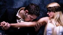 Hablemos de sexo: ¿cuál es la diferencia entre fantasías y fetiches?