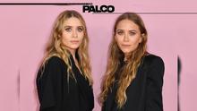¿Qué pasó con las Gemelas Olsen?
