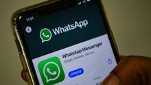 Ni los millennials se salvan: hackers se valen de WhatsApp y redes sociales para emplear nuevos métodos