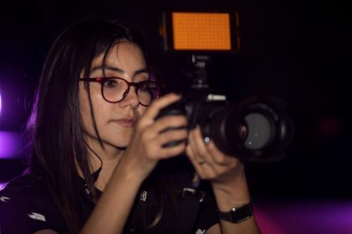 Jennifer Valencia