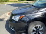 """""""Dame tus llaves y sal del auto"""": roban a madre con su hijo de 10 meses cerca de Streets of Southpoint"""