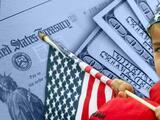 ¿Crédito tributario por hijo en un solo pago? Experto en California dice que sí y explica cómo solicitarlo
