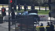 ¿Qué se sabe del incidente violento que forzó el cierre del Capitolio y dejó dos muertos? Te contamos