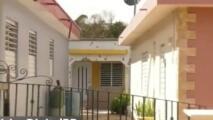 Residentes atemorizados tras balacera en barrio de Hatillo