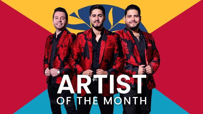 Memo Garza, Isaac Salas y Jerry Corrales nos cuentan los momentos que más han marcado sus carreras en 'La Adictiva'