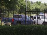 Jason Soto, de 18 años de edad, muere en aparente caso de ira tras el volante en Dallas