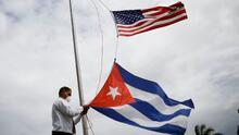 ¿Qué debe pasar para que exista una buena relación entre Cuba y EEUU? Informe revela detalles