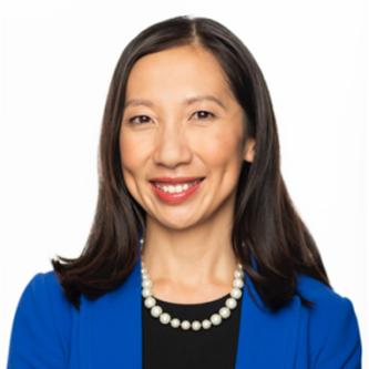 Dra. Leana Wen