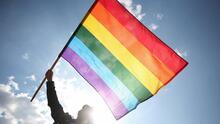 Boyle Heights celebrará el primer desfile de orgullo gay en su historia: ¿Qué significa esto para la comunidad?