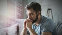 Los problemas que puede acarrear el rencor en la vida de las personas