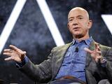 Amazon le pone fecha a la salida de Jeff Bezos como CEO del gigante del comercio online