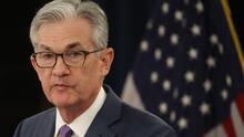 """Reserva Federal baja la tasa de interés por primera vez desde la Gran Recesión de 2008 citando """"incertidumbre"""" en la economía"""