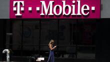Por qué T-Mobile pagará millones de dólares en compensaciones a sus clientes en Nueva York