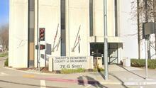 Alguaciles de Sacramento arrestan a hombre acusado de cometer actos lascivos con menores de edad