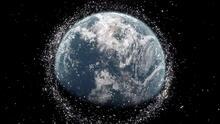 ¿Nos observan desde el espacio? La Tierra pudo ser vigilada desde hace 5,000 años, dicen los científicos