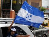 Medallas que logró Honduras en la historia de los Juegos Olímpicos por edición y disciplinas