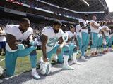 Crece grupo de atletas sumándose a protestas contra racismo