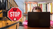 Austin ISD anuncia que no tendrá una opción de clases virtuales para el año escolar 2021-22